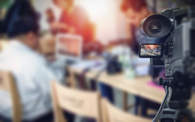 Why Video Content Matters for Your Business
